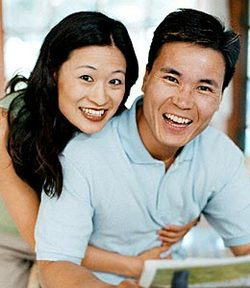 Asian_couple